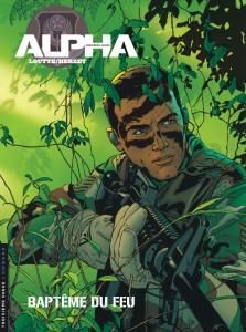 cover-comics-alpha-premires-armes-tome-1-baptemes-du-feu