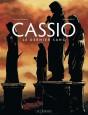 Cassio Tome 4