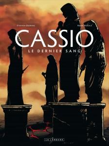 cover-comics-cassio-tome-4-le-dernier-sang