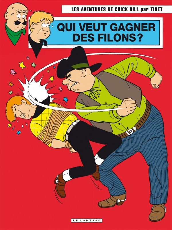 cover-comics-chick-bill-tome-70-qui-veut-gagner-des-filons