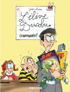 cover-comics-confisqus-tome-16-confisqus