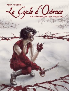 cover-comics-le-cycle-d-8217-ostruce-tome-4-desespoir-des-dracks-le