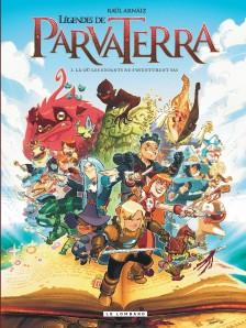 cover-comics-lgendes-de-parva-terra-tome-1-l-o-les-enfants-de-s-8217-aventurent-pas