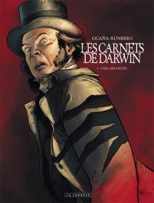 cover-comics-l-8217-oeil-des-celtes-tome-1-l-8217-oeil-des-celtes