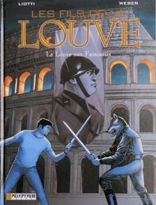 cover-comics-les-fils-de-la-louve-tome-5-la-louve-au-faisceau
