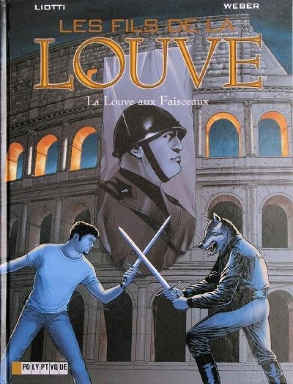 cover-comics-les-fils-de-la-louve-tome-5-louve-au-faisceau-la