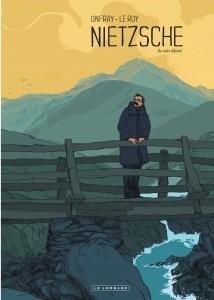 cover-comics-nietzsche-tome-0-nietzsche