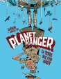 Planet Ranger Tome 2