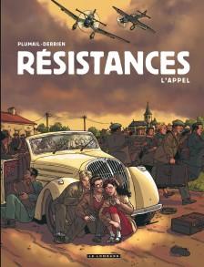 cover-comics-l-8217-appel-tome-1-l-8217-appel