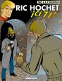 Ric Hochet Tome 77