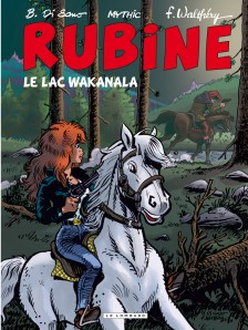 cover-comics-lac-wakanala-tome-12-lac-wakanala
