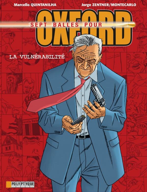 cover-comics-sept-balles-pour-oxford-tome-7-vulnrabilit-la