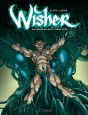 Wisher Tome 4