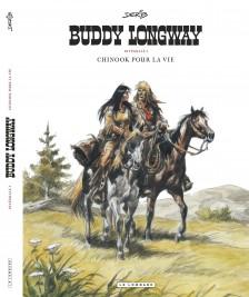 cover-comics-chinook-pour-la-vie-tome-1-chinook-pour-la-vie