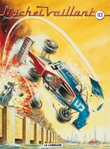 cover-comics-michel-vaillant-l-8217-intgrale-tome-10-michel-vaillant-l-8217-intgrale-tome-10-volumes-29--31