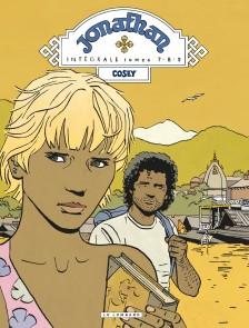 cover-comics-intgrale-jonathan-tome-3-intgrale-jonathan-t3-t7--t9