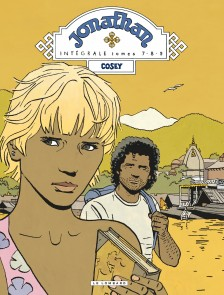 cover-comics-jonathan-intgrale-tome-3-jonathan-8211-intgrale-t3-t7--t9