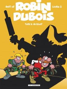 cover-comics-robin-dubois-best-of-t2-tome-2-robin-dubois-best-of-t2