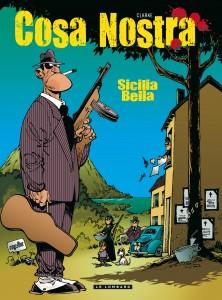cover-comics-sicilia-bella-tome-1-sicilia-bella