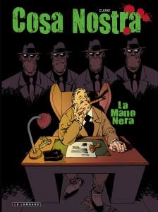 cover-comics-la-mano-nera-tome-2-la-mano-nera