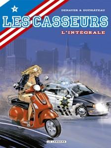 cover-comics-les-casseurs-8211-intgrale-tome-7-les-casseurs-8211-intgrale-t7-t19--21