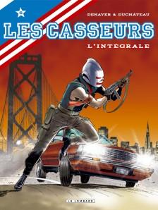 cover-comics-les-casseurs-8211-intgrale-tome-6-les-casseurs-8211-intgrale-t6-t16--18