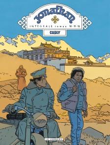 cover-comics-intgrale-jonathan-tome-4-intgrale-jonathan-t4-t10--t12