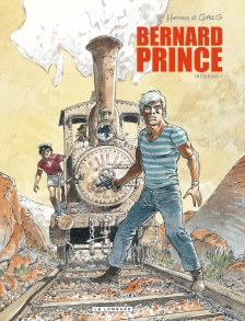 cover-comics-bernard-prince-intgrale-t1-tome-1-bernard-prince-intgrale-t1