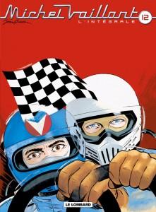 cover-comics-michel-vaillant-l-8217-intgrale-tome-12-michel-vaillant-l-8217-intgrale-tome-12-volumes-35--38