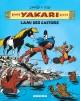 Yakari, l ami des castors