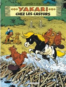 cover-comics-yakari-chez-les-castors-tome-3-yakari-chez-les-castors