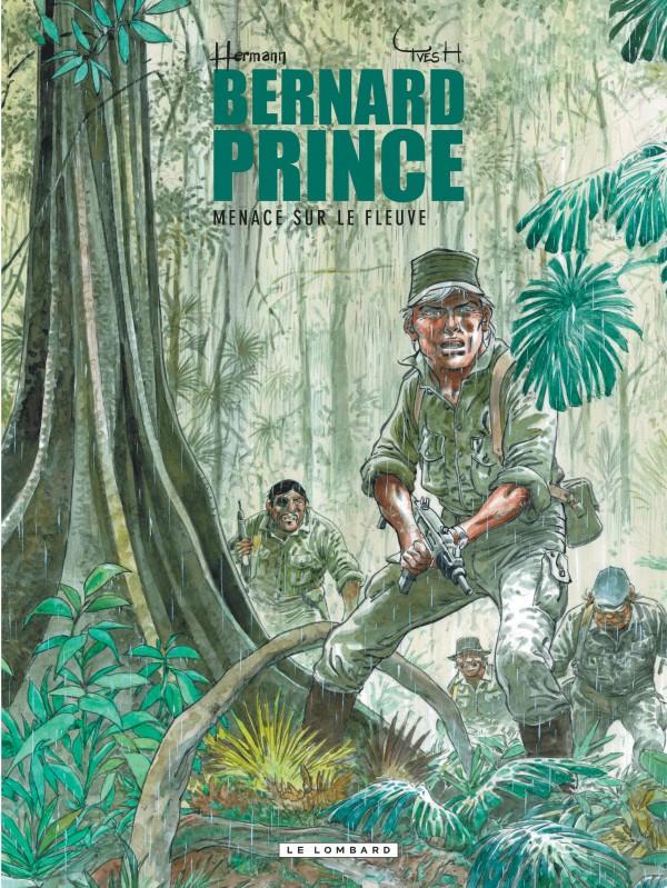 cover-comics-bernard-prince-tome-18-menace-sur-le-fleuve