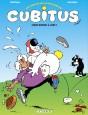 Cubitus (Nouv.Aventures) Tome 6