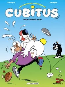 cover-comics-cubitus-nouv-aventures-tome-6-mon-chien--moi