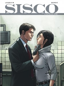 cover-comics-sisco-tome-2-faites-la-taire