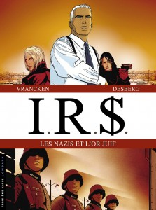cover-comics-irs-diptyque-tomes-1-et-2-tome-1-irs-diptyque-tomes-1-et-2