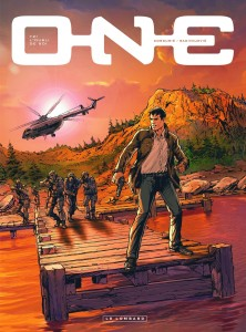 cover-comics-one-tome-2-oubli-de-soi-l-8217
