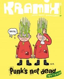 cover-comics-kramix-5-tome-5-kramix-5