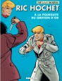 Ric Hochet Tome 78