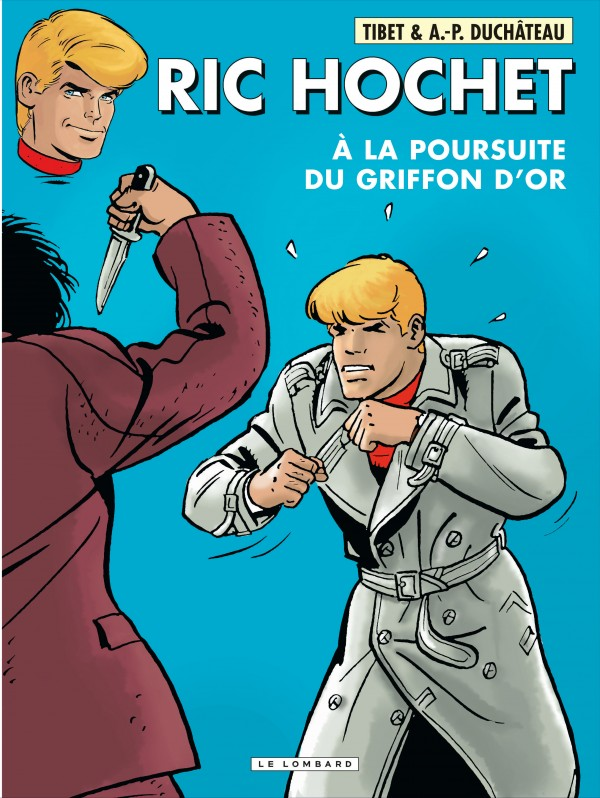 cover-comics-ric-hochet-tome-78-a-la-poursuite-du-griffon-d-8217-or