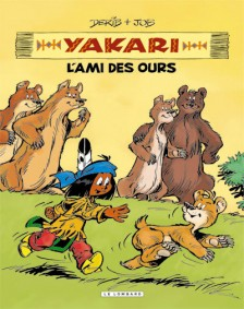 cover-comics-yakari-l-8217-ami-des-ours-tome-3-yakari-l-8217-ami-des-ours