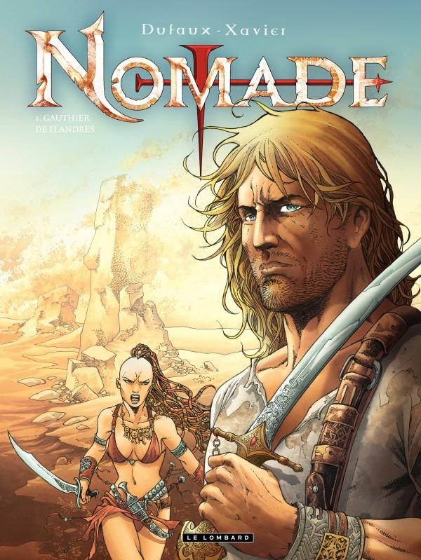 cover-comics-nomade-croisade-saison-2-tome-1-gauthier-de-flandres