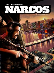 cover-comics-narcos-tome-1-coke-and-roll