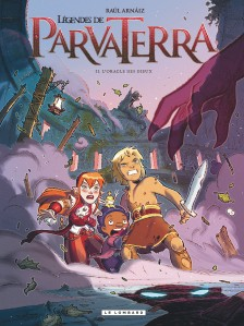 cover-comics-lgendes-de-parva-terra-tome-2-l-8217-oracle-des-dieux