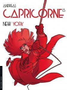 cover-comics-capricorne-tome-15-new-york