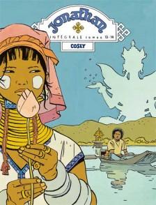 cover-comics-intgrale-jonathan-tome-5-intgrale-jonathan-t5-t13--t14