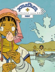cover-comics-jonathan-intgrale-tome-5-jonathan-8211-intgrale-t5-t13--t14