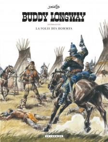 cover-comics-intgrale-buddy-longway-tome-3-la-folie-des-hommes