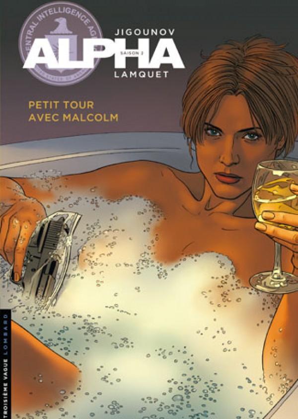 cover-comics-alpha-tome-12-petit-tour-avec-malcolm