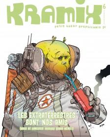 cover-comics-kramix-tome-6-kramix